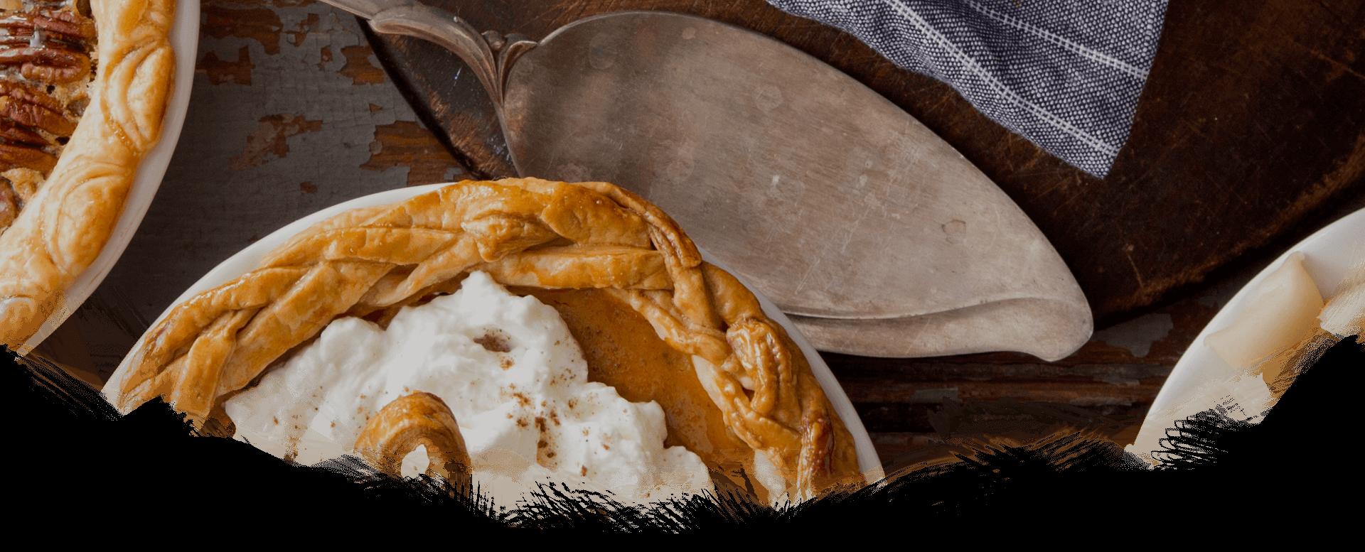 baking-queen-background-image